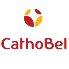 Cathobel2