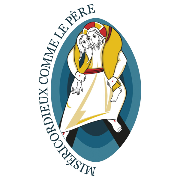 logo Misericorde footer